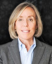 Cynthia J. Silver, Esquire, of Philadelphia Area Law Firm Silver & Silver