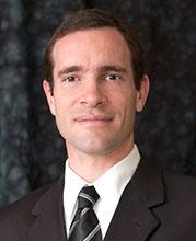 Joseph Schwartz, Esquire, of Philadelphia Area Law Firm Silver & Silver