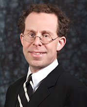 Lawrence J. Weinstein, Esquire, of Philadelphia Area Law Firm Silver & Silver