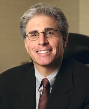 Mike Silver, Esquire, of Philadelphia Area Law Firm Silver & Silver